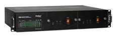 """Вы можете купить Коммуникационный контроллер ARIS-4810/4820, оставив заказ на сайте инженерной компании """"Прософт Системы"""""""