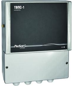"""Вы можете купить Контроллер телеметрии ТВПС-1, оставив заказ на сайте инженерной компании """"Прософт Системы"""""""