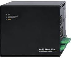 """Вы можете купить Устройство сбора и передачи данных ЭКОМ-3000, оставив заказ на сайте инженерной компании """"Прософт Системы"""""""