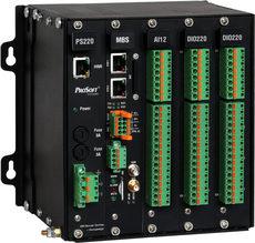"""Вы можете купить Многофункциональный контроллер ARIS-2803/2805/2808/2814/2808Е, оставив заказ на сайте инженерной компании """"Прософт Системы"""""""