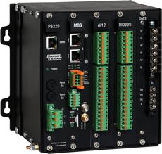 """Вы можете купить Контроллер ячейки ARIS 2203/2205/2208, оставив заказ на сайте инженерной компании """"Прософт Системы"""""""