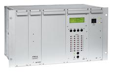 Инженерная компания «Прософт-Системы» с 1995 года занимается разработкой, поставкой и внедрением под ключ высокотехнологичных приборов и систем автоматизации для энергетической, нефтегазовой, металлургической и других отраслей промышленности.
