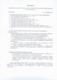 """Протокол испытаний стенда АСДТУ в системах ТМ и АИИС КУЭ филиала ОАО """"МРСК Сиибири"""" - """"Красноярскэнерго"""""""