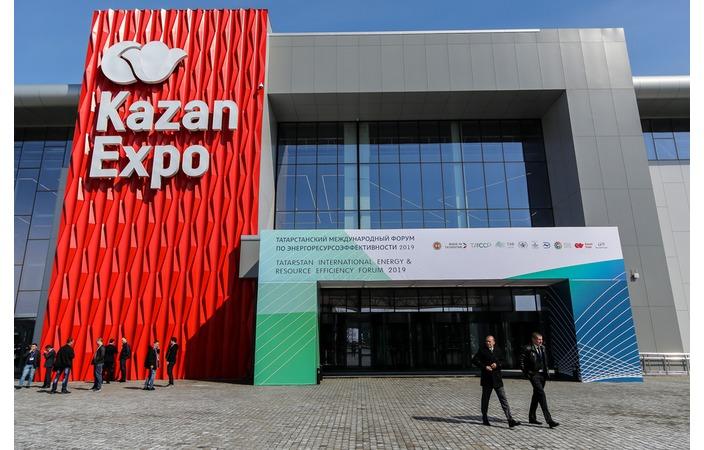 Эксперты Татарстана обсудили применение оборудования «Прософт-Систем» на цифровых подстанциях