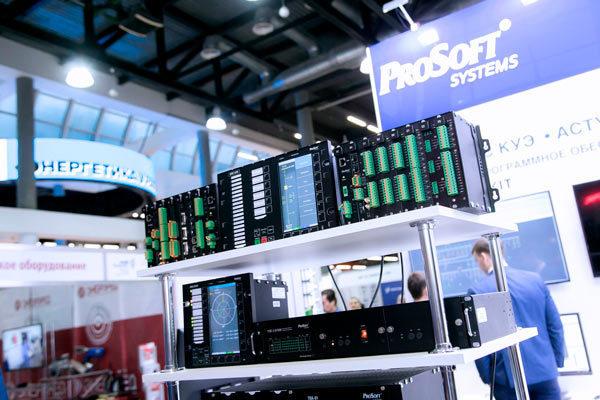 Эксперты обсудили перспективы цифровой трансформации на выставке «Энергетика Урала»