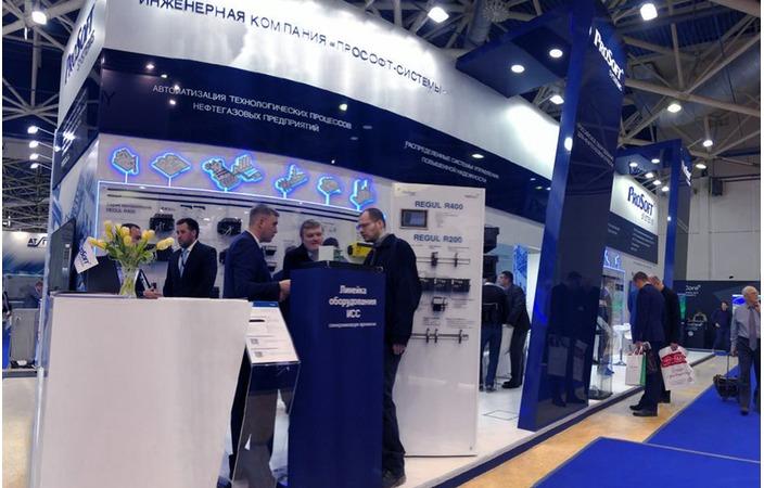 «Прософт-Системы» укрепляют позиции на рынке российских промышленных контроллеров