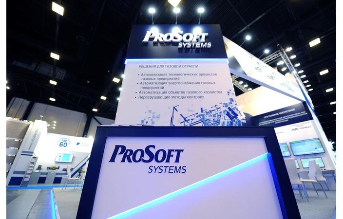 Продуктивность и взаимодействие: компания «Прософт-Системы» подвела итоги участия в ПМГФ-2018