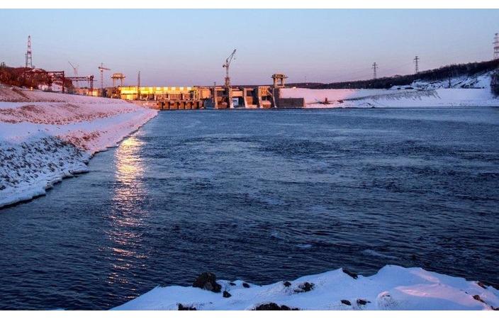 Компания «Прософт-Системы» выполнила обширный комплекс работ на Нижне-Бурейской ГЭС