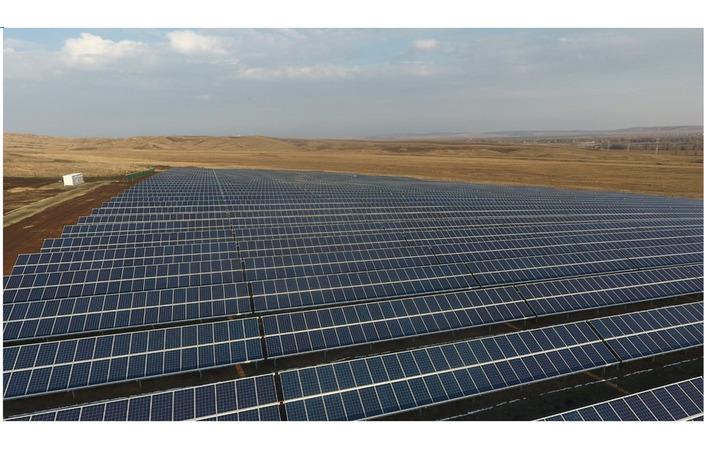 «Прософт-Системы» расширяют географию внедрений на рынке альтернативной энергетики