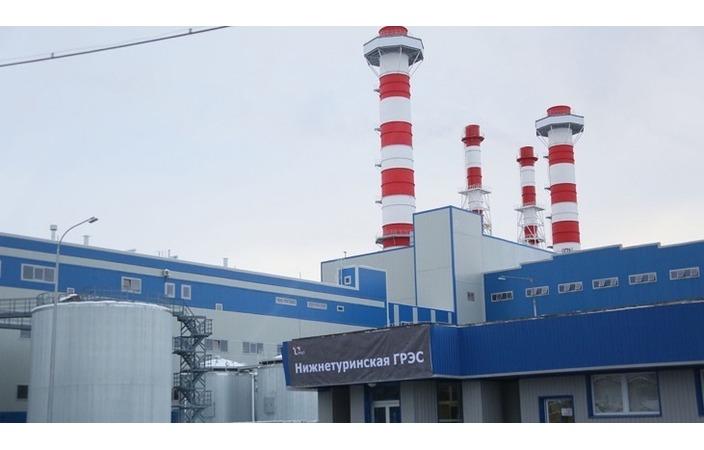 На Нижнетуринской ГРЭС организован учет энергоресурсов на базе ПК «Энергосфера»