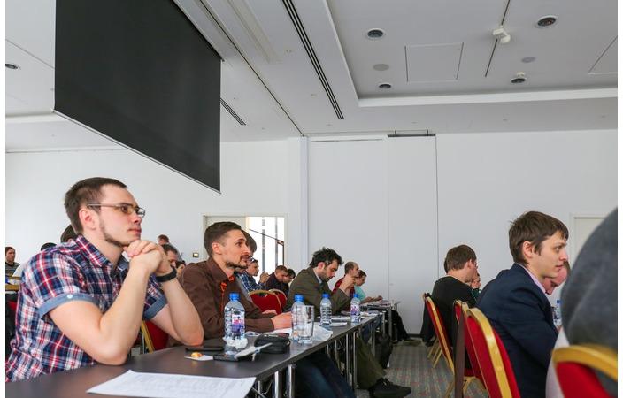 Уральские инженеры рассказали об инновационных разработках