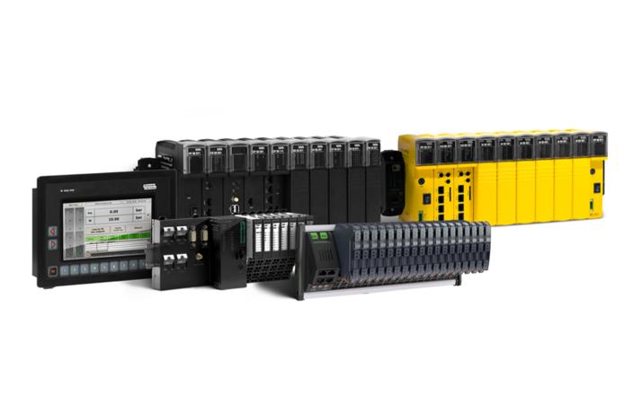 ПЛК REGUL RX00 подтвердили статус отечественной продукции