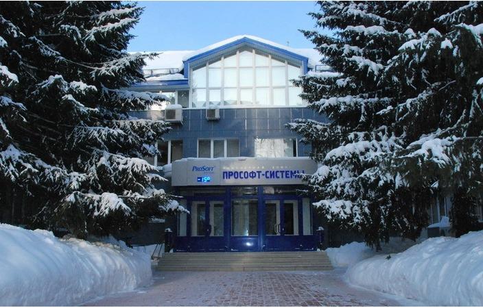 Специалисты «Прософт-Системы» стали победителями Первого Всероссийского молодежного конкурса наукоемких инновационных идей и проектов «Энергетика будущего»