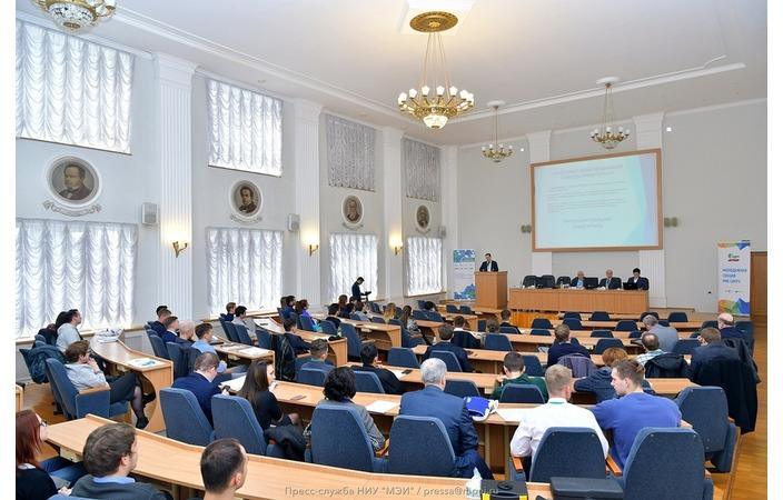 Эксперты РНК СИГРЭ отметили разработки компании «Прософт-Системы» в сфере Smart Grid
