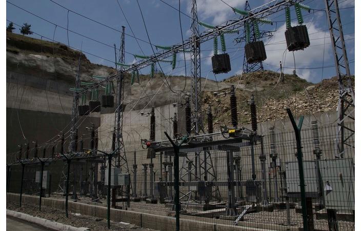 Стабильное энергоснабжение Северного Кавказа не за горами