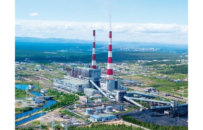 ПТК AlfaRegul отвечает за регулирование основных параметров турбоагрегата Нерюнгринской ГРЭС