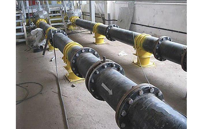 «Прософт-Системы» взяла голубое топливо Вологодской ТЭЦ «под учет»
