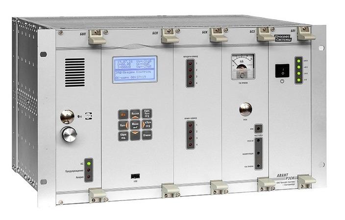 «Прософт-Системы» аттестовали унифицированную платформу АВАНТ в ПАО «Россети»