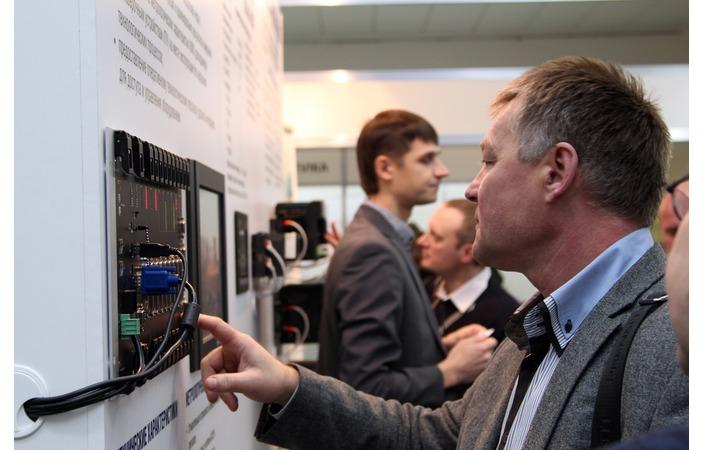 Российская аппаратура промышленной автоматизации готова заменить импорт