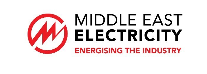 Russian technologies for the Middle East energy industry