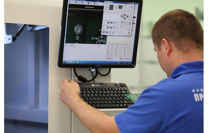 «Прософт-Системы» внедряют сквозную систему прослеживаемости на производстве